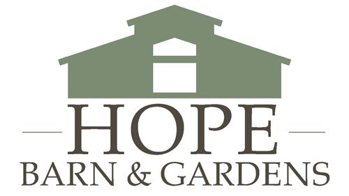 Hope Barn and Gardens